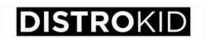DistroKid Unveils Next Generation of Its Popular Splits Service