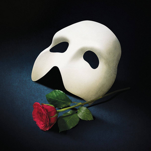 THE PHANTOM OF THE OPERA and More Returning Broadway Shows to Begin With Less Than 8 Shows Per Week