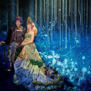 Virtual Premiere of A MIDSUMMER NIGHT'S DREAM - THE REWIRED MUSICAL to be Presented by FUSE Theatre CT in May