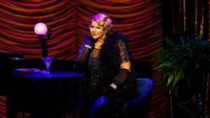 LAOpera Launches Signature Recital Series Showcasing Opera's Brightest Stars
