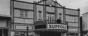 Suffolk Theater Plans September 1 Reopening
