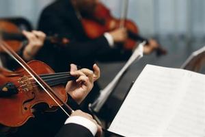 Maxwell String Quartet Will Perform a Concert as Part of the Euroart Prague Festival Next Week