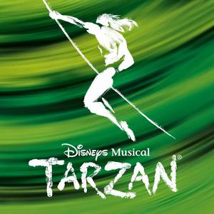 UN DÍA COMO HOY: TARZÁN se estrenaba en Broadway