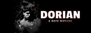 DORIAN Launches On Stream.Theatre in June