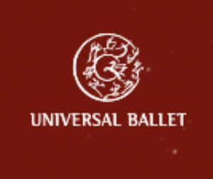 Ballet Companies in Korea Downsize and Relocate in Response to the Pandemic