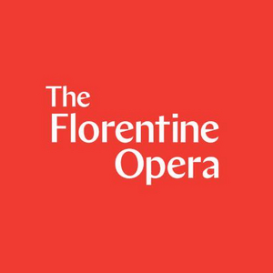 The Florentine Opera Announces 2021-22 Re-Season Featuring RIGOLETTO, LA BOHEME and More