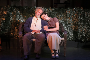 BWW Review: 3rd Act's HEARTBREAK HOUSE is Witty and Wild
