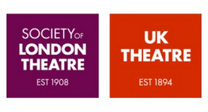 Society of London Theatre and UK Theatre Release Statement on Easing of COVID Restrictions