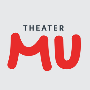 NEW EYES FESTIVAL 2021: UN(SCENE) to be Presented by Theater Mu