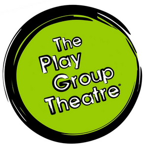 THE ADDAMS FAMILY to be Presented by The Play Group Theatre