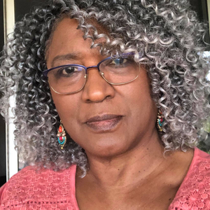 BWW Interview: Four Female Directors Share Their Personal Histories Within THE ZIP CODE PLAYS: SEASON TWO by Antaeus Theatre Company
