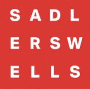 Sadler's Wells Announces New Shows