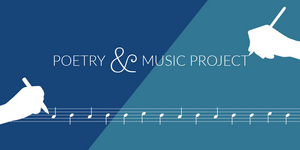 Opera Omaha Announces Poetry & Music Project Concert