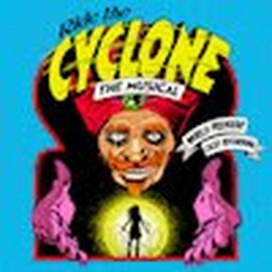 BWW Album Review: Don't Be Afraid to RIDE THE CYCLONE of Life