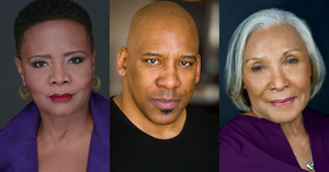 Tonya Pinkins, Ezra Knight, Pat Bowie & Others Perform in New Works for Black Motherhood and Parenting New Play Festival