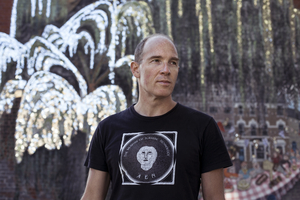 Caribou Announces North American Tour For Fall 2021 Into 2022