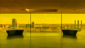 The Guthrie Theater to Reopen its Doors in July