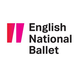 Former English National Ballet Dancer Faces Jail Sentence For Sexually Abusing Young Students
