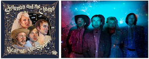 Shannon & The Clams Confirm Release Of 6th Studio Album