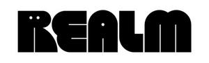 Tatiana Maslany & John Carpenter Unveil New Podcast Projects From Realm