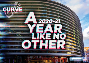 Leicester's Curve Releases '2020 A Year Like No Other' Retrospective