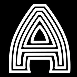 Apollo Theater Announces Virtual Spring Benefit APOLLO RESOUNDING