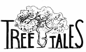 TREE TALES to be Presented by Prospect Theater Company in Riverside Park