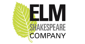 National Endowment For The Arts Awards Grant to Elm Shakespeare Company