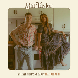 Brit Taylor Back With New Music Featuring Dee White