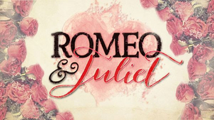 Endangered Species Theatre Project Receives NEA Grant to Support ROMEO & JULIET