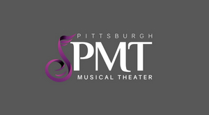 Pittsburgh Musical Theater Completes Renovation Project