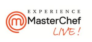 MASTERCHEF LIVE! Announces Rescheduled Tour Dates for Fall 2021