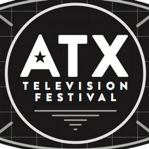ATX TV Fest Announces Closing Night Event HBO Partnership & Additional Programming