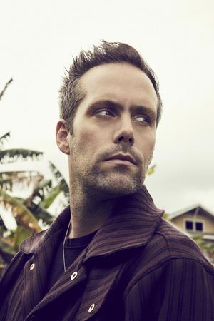 Range Media Partners Signs Producer & Songwriter Justin Tranter