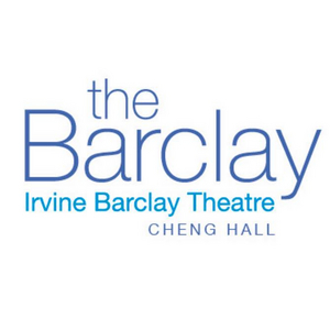 The Ron Kobayashi Trio Featuring Andrea Miller to Perform at Irvine Barclay Theatre