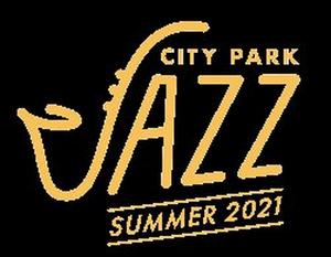City Park Jazz Announces 2021 Season Lineup