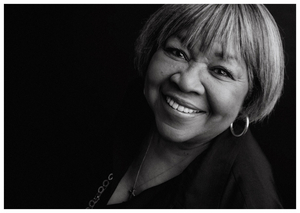 Mavis Staples, JJ Grey & Mofro and More to Perform at Scottsdale Center For The Performing Arts