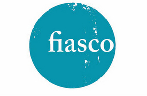 Fiasco Theater Presents Live Event as Part of NYCOpen Culture Program