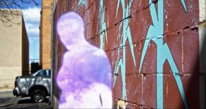 LA Opera Announces GALLUP, New Digital Short From Blackhorse Lowe, Matthew Aucoin & Jake Skeets