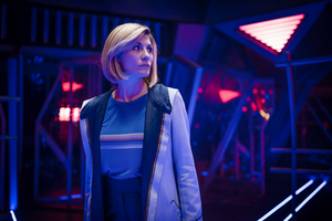Immersive Everywhere Announces More Pre Recorded Cameos for DOCTOR WHO TIME FRACTURE