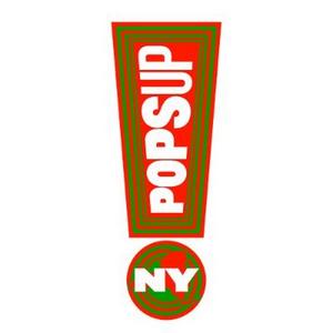 Kassa Overall, Paul Wilson, Torya Beard, Naomi Funaki and More Featured in NY PopsUp Performances This Weekend