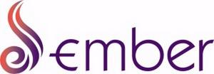 Ember Choir Returns To Live Performances