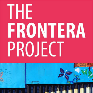 BWW Review: New Feet Productions and Tijuana Hace Teatro present THE FRONTERA PROJECT