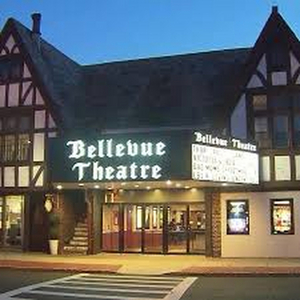 Bellevue Theatre Plans to Reopen in Fall 2021 or Early 2022 Following Renovations