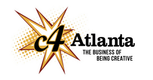 Arts Organization C4 Atlanta Suspends All Operations