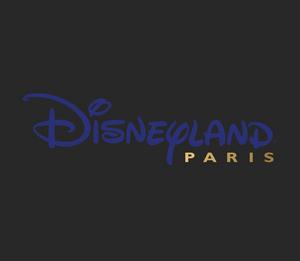 Disneyland Paris Will Reopen on June 17
