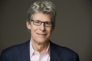Ted Chapin Will Depart Rodgers & Hammerstein Organization After 40 Years