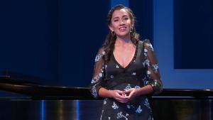 BWW Review: Los Angeles Opera and Opera San Jose Celebrate Latina Composers