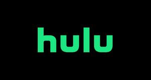 Hulu & Paul McCartney Partner on New Docuseries