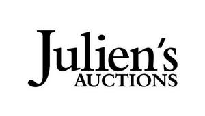 Janet Jackson's 'Scream' Ensemble Fetches $125,000 at Julien's Auctions